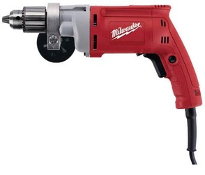 "1/2"" Magnum® Drills with Side Handle"